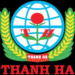 Công ty cổ phần Thanh Hà